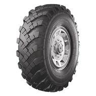 Купить в Ульяновске грузовые шины 14.00-20 ОИ-25 АШК ( н/с 14 )